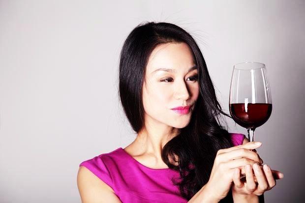 129660852_wine_419894c.jpg