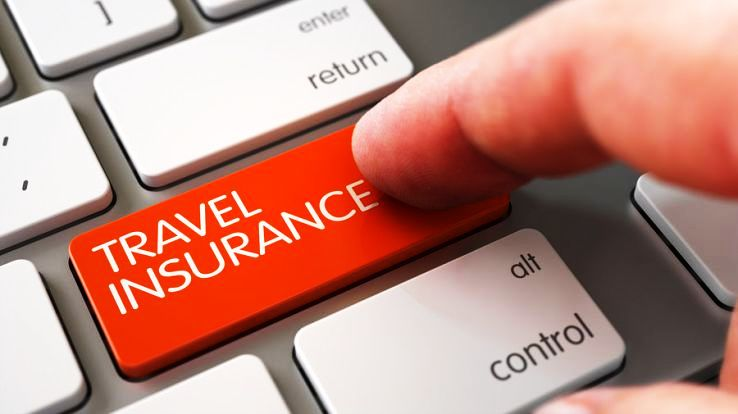 Top 5 Best Travel Insurance Companies In India