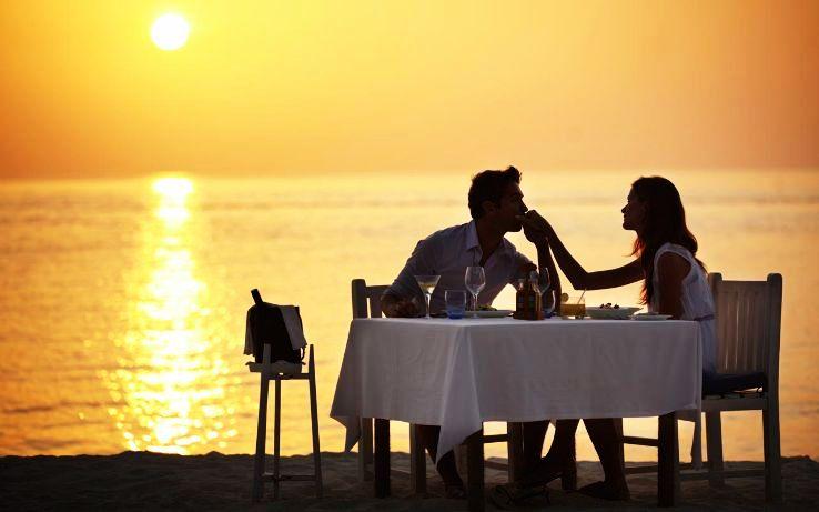 Top 5 Honeymoon Destinations Near Ahmedabad