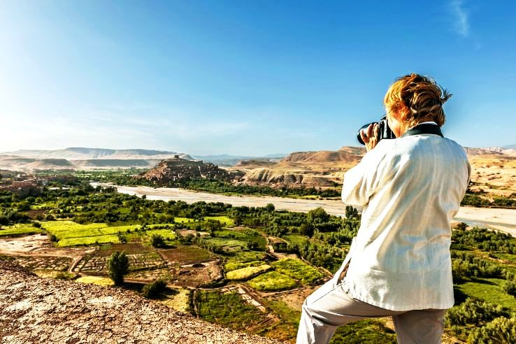 5 Places Near Pune You Can Travel To & Be Back In Less Than 6 Hours!