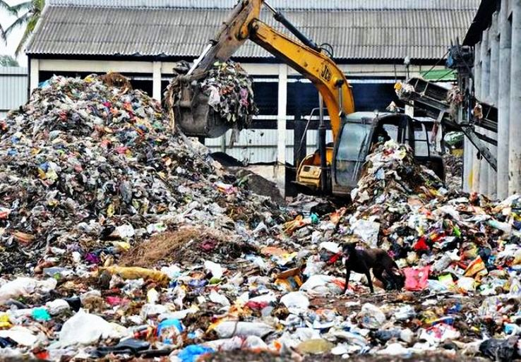 Top places in India that have successfully participated in Swacch Bharat Abhiyan