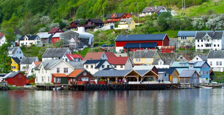Things You Cannot Afford To Miss While In Norway