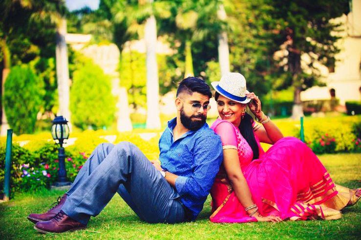 Best 7 Honeymoon Destinations in Jharkhand