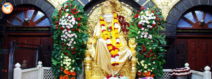 A perfect Journey plan to Shirdi
