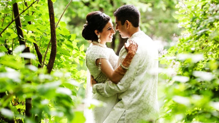 Romantic Resorts For Couples In Kerala