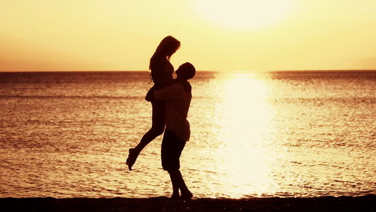 Best Romantic Resorts In Andaman & Nicobar For Couples