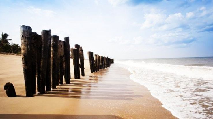Travel Delight For Culture Food And Architecture Why Pondicherry Is A Must Visit