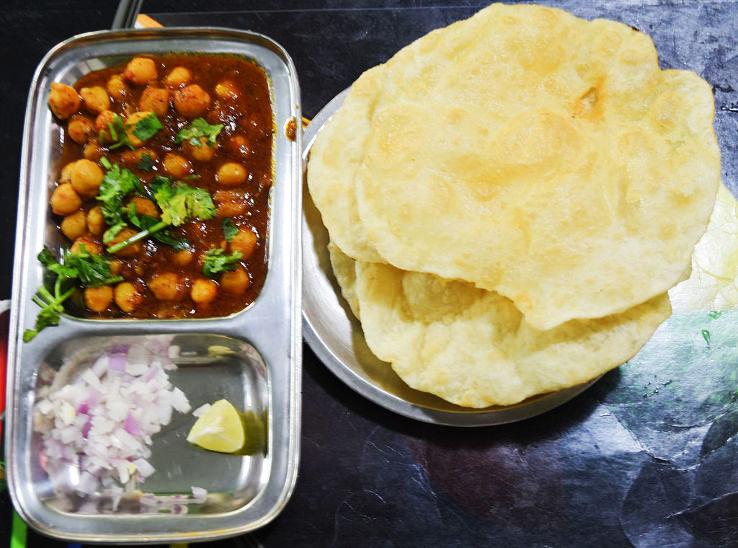 Top 7 Breakfast Joints In Delhi/NCR That Satisfy Your Taste Bud