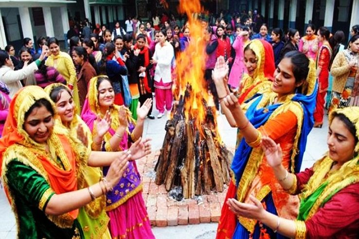 6 Indian festivals to celebrate in 2019