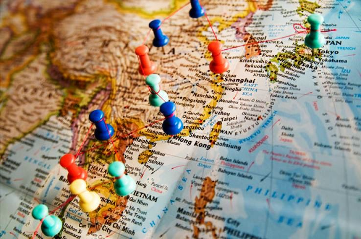 How To Get A Good Travel Agent Near Me - Hello Travel Buzz