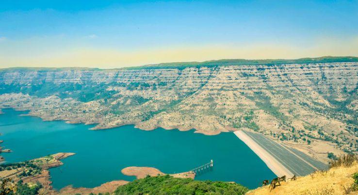 Top Babymoon Destinations In India