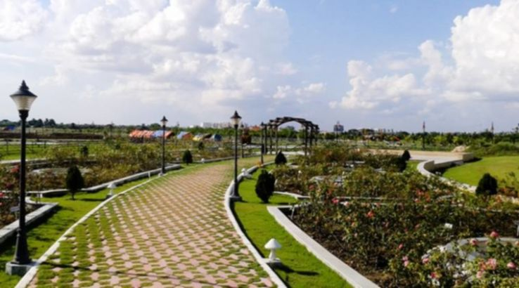 Places To Visit Near Kolkata Airport