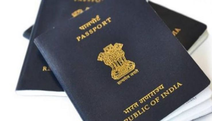 Lost Indian Passport? - Know what to do, how to apply & keep it safe