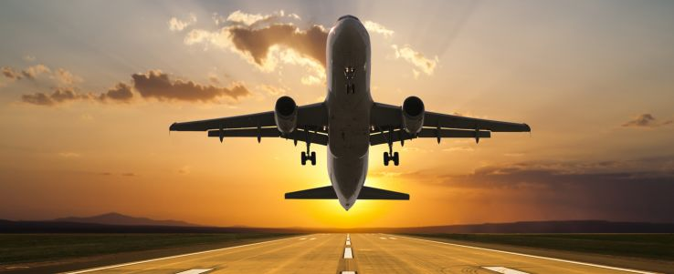 Easy Hacks To Make Sure You Get the Cheapest Flight Tickets