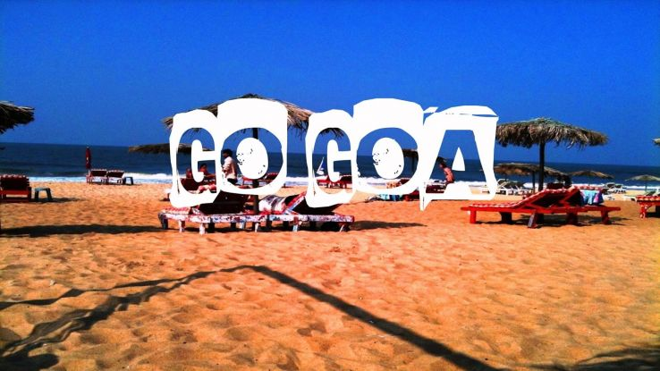What To Do When You Are In Goa