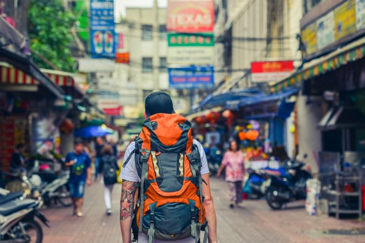 Some of the Unique and Bizarre Things You Can Do In Bangkok