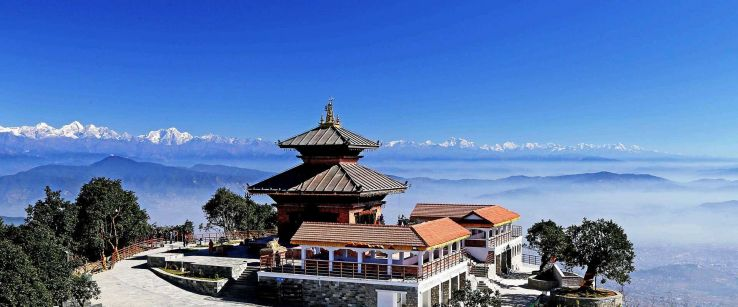 A Guide To Nepal Tourism