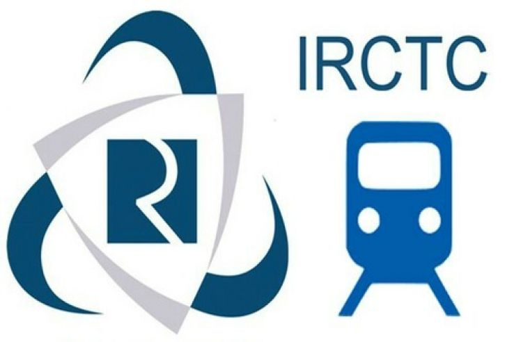 IRCTC changes in the rule for ticket reservations: valid from 1st of May