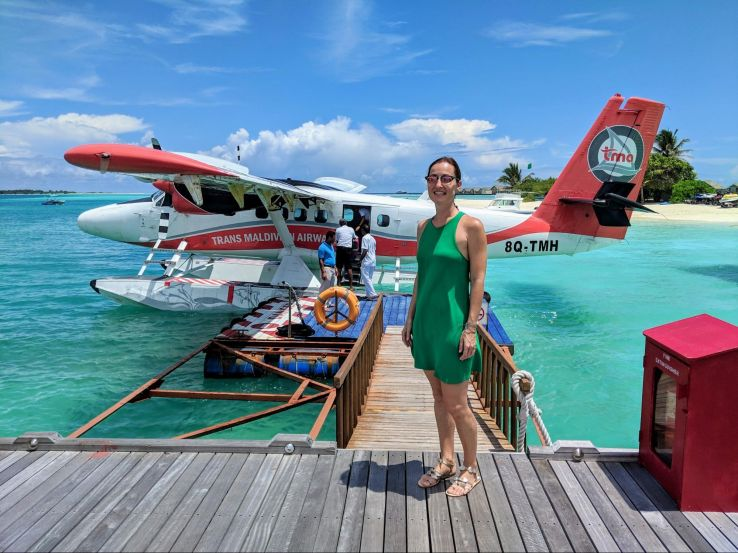 Best seaplane tours that one must not miss in their lifetime