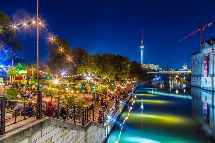 Best transgender friendly travel experiences around the Europe