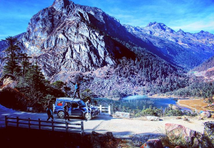 Dear Traveller: Here is another reason to visit Arunachal Pradesh if you haven't already