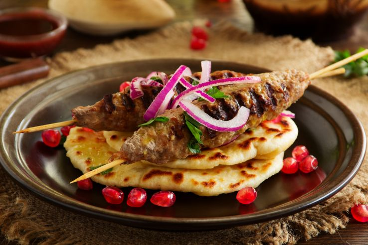 Ramzan Special! Do not forget to visit these restaurants in India for some lip-smacking delicacies