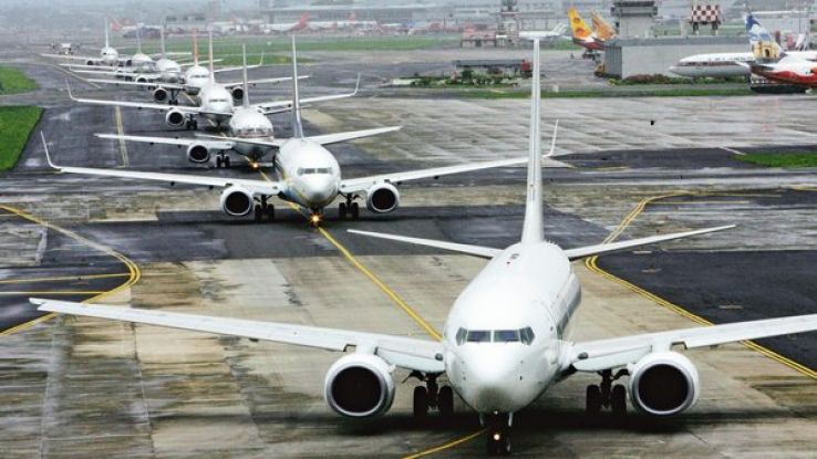 Airlines are expected to rise the fares soon: Alert to the Travellers