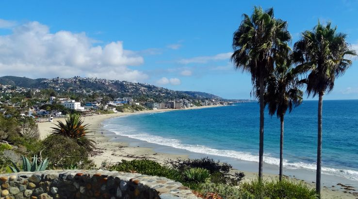 Everything you need to Know about Laguna Beach Hiking Trail