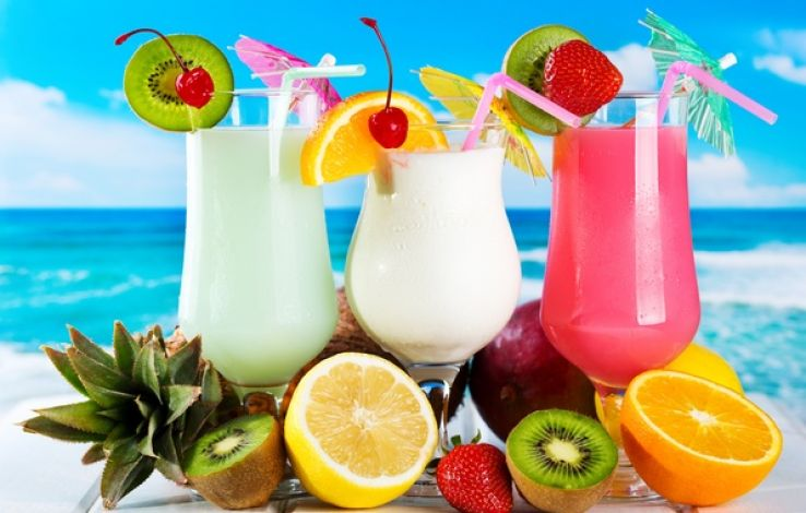 Want to visit Pina Coladas birthplace? Here is all you need to know