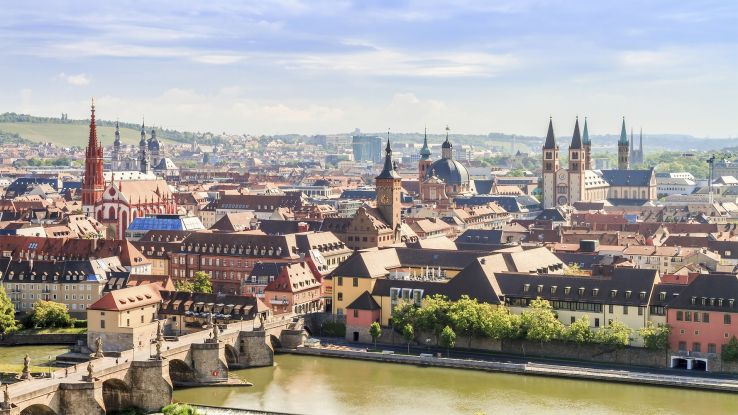 These Experiences You Can Only Have In Germany
