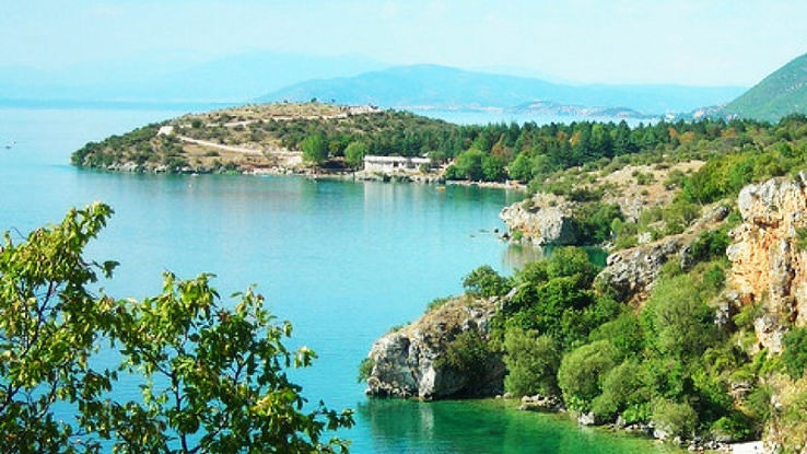 Top 10  Places to Visit In Albania