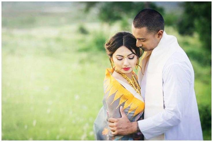 Best 9 Honeymoon Destinations in Manipur
