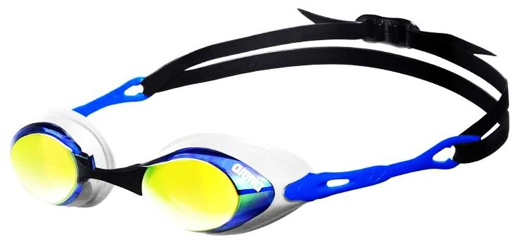 c170b41a003 5 Best Swimming goggles whose price vary from 149 to 1299. Which one is  best for you