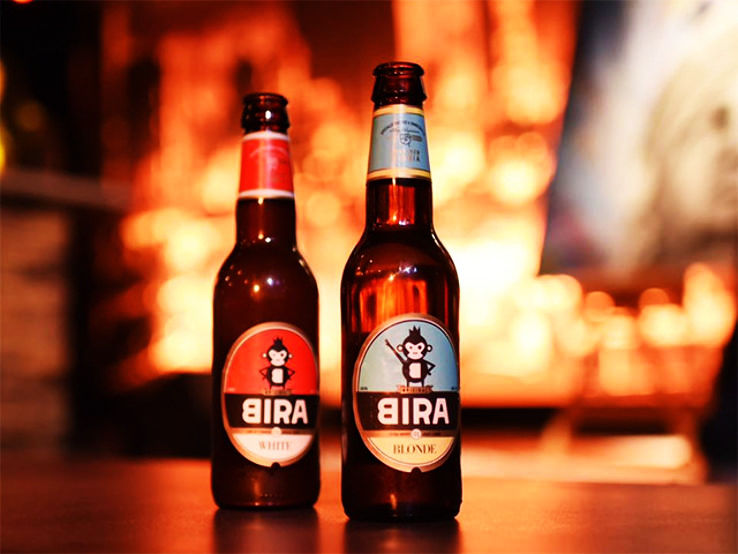 Top 15 beers in India you must try before you die.