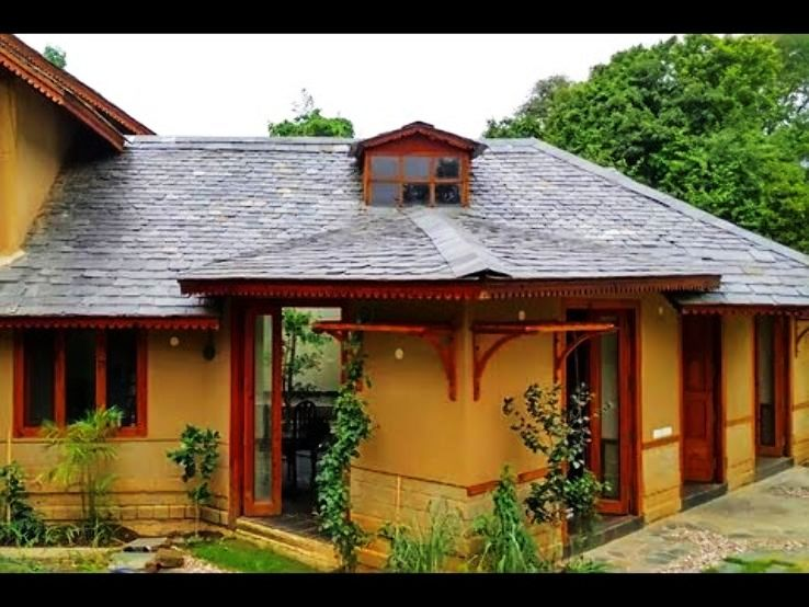 Honeymoon Resorts In Himachal Pradesh For a Lovey Dovey Vacation
