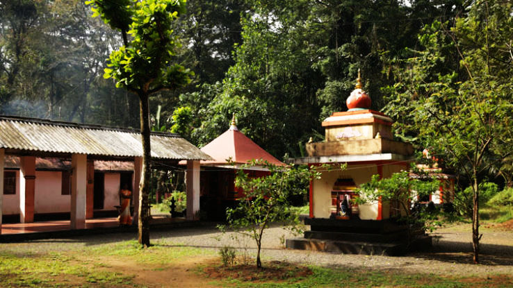 Famous One Day Picnic Spots In Kerala