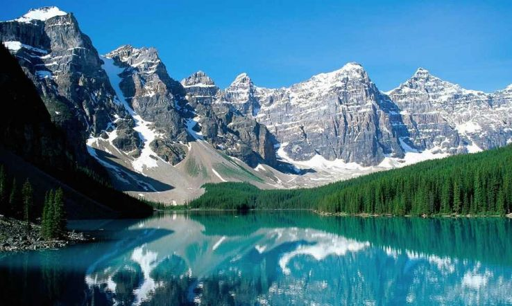 Canada Visa From India