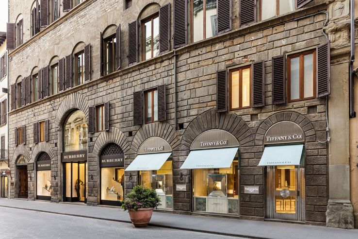 A Complete Guide To Luxury Shopping In Italy