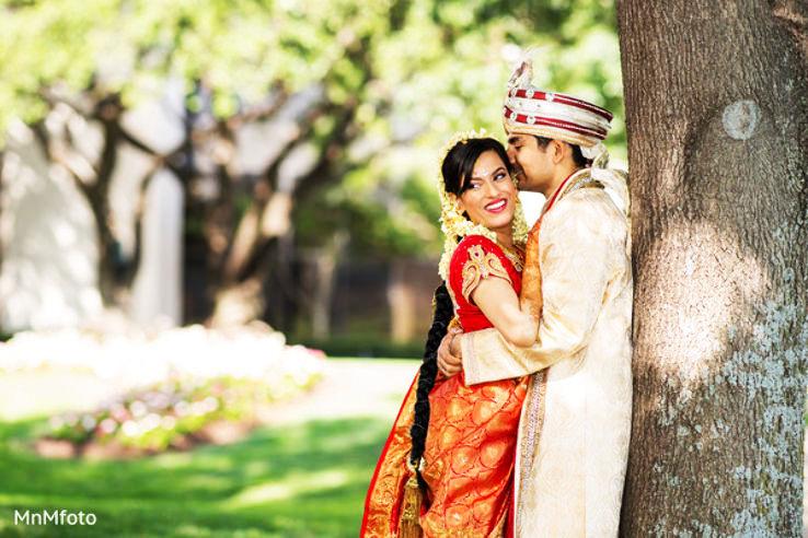 Top 6 Honeymoon Destinations in Lakshadweep Island