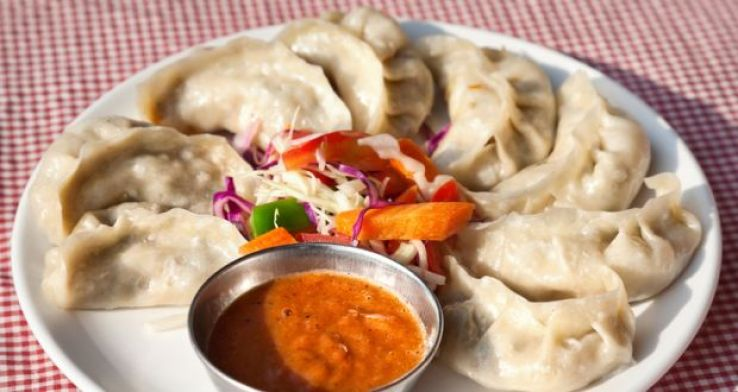 Heavenly Food Items That You Can Only Enjoy In Manikaran