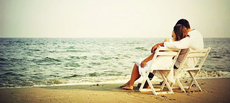 5 Top Honeymoon Destinations Near Agartala