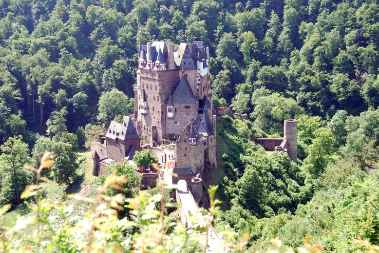 Things To Do In Germany