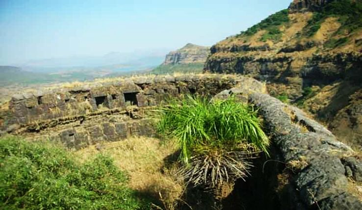 10 places to visit in Lonavala