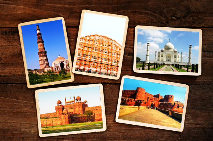 Looking for Low cost Travelling?? Travel this Summer at Lowest Cost