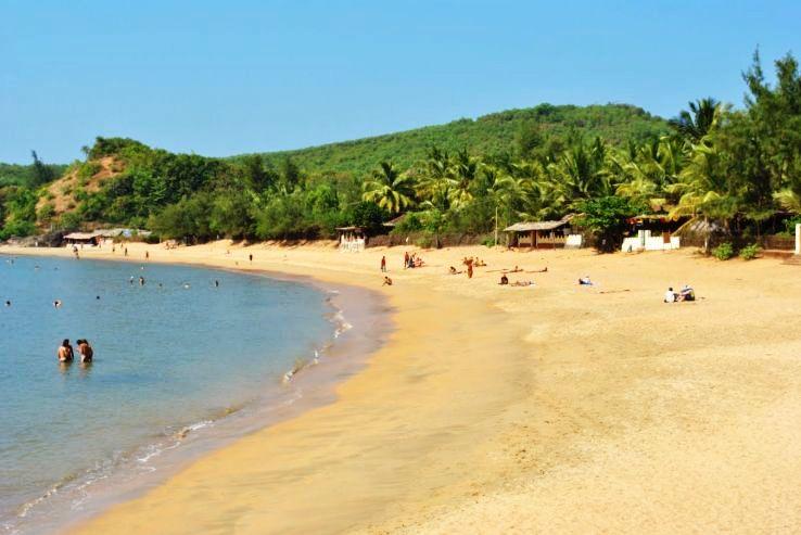Best 5 Babymoon Destinations To Visit In Karnataka