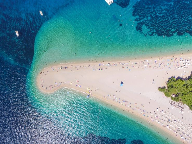 Things To Do In Croatia In A Day