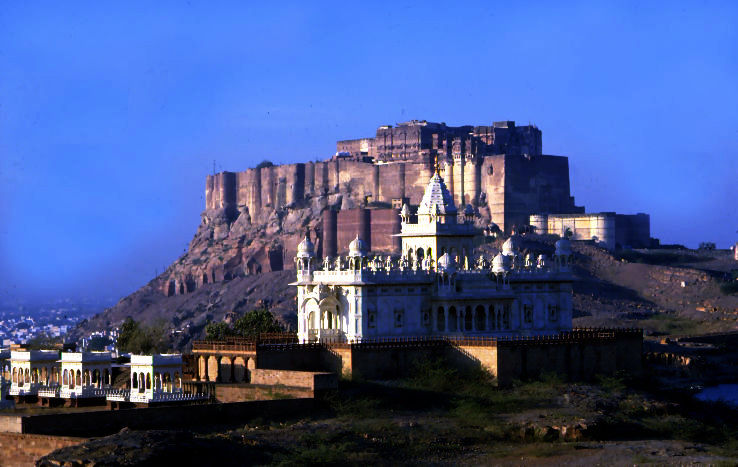 6 Jodhpur Love and feel Loved in the Thar Desert_1469610937u60.jpg
