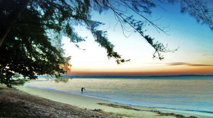 640px-Changi_beach_0_0_1425467597i40.jpg