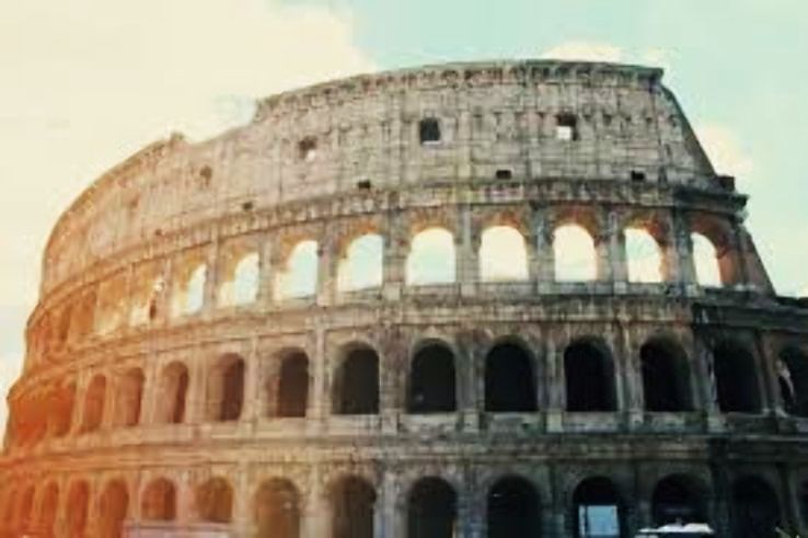 Historic Destination Around The World You Must Have On Your Bucket List
