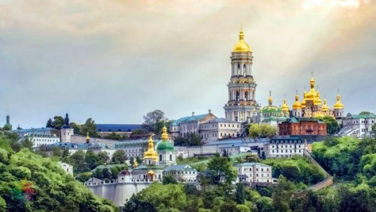 Perfect Weekend Getaways From Kiev
